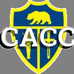 CACC button image